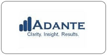 Adante Consulting Inc company